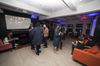 The Inner Circle NYC Launch Event #48