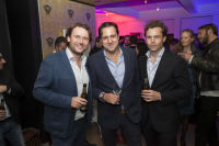 The Inner Circle NYC Launch Event #60