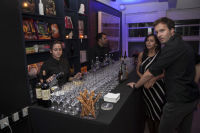 The Inner Circle NYC Launch Event #67