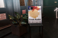 ART by Tivoli Collection Preview  #126