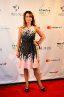 The Resolution Project's Resolve 2016 Gala #11