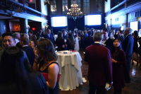 The Resolution Project's Resolve 2016 Gala #115