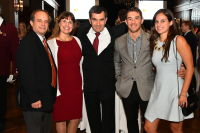 The Resolution Project's Resolve 2016 Gala #122