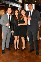 The Resolution Project's Resolve 2016 Gala #119