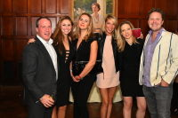 The Resolution Project's Resolve 2016 Gala #121