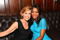 The Resolution Project's Resolve 2016 Gala #101