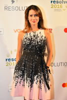 The Resolution Project's Resolve 2016 Gala #12