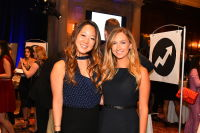 The Resolution Project's Resolve 2016 Gala #95