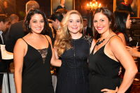 The Resolution Project's Resolve 2016 Gala #126