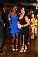 The Resolution Project's Resolve 2016 Gala #130