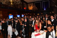The Resolution Project's Resolve 2016 Gala #141