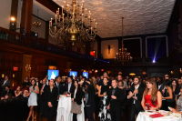 The Resolution Project's Resolve 2016 Gala #139