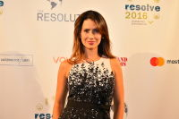 The Resolution Project's Resolve 2016 Gala #14