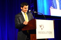 The Resolution Project's Resolve 2016 Gala #142