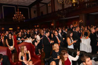 The Resolution Project's Resolve 2016 Gala #146