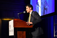 The Resolution Project's Resolve 2016 Gala #145