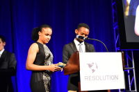 The Resolution Project's Resolve 2016 Gala #147