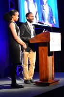 The Resolution Project's Resolve 2016 Gala #150