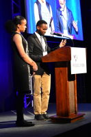 The Resolution Project's Resolve 2016 Gala #154