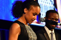 The Resolution Project's Resolve 2016 Gala #153