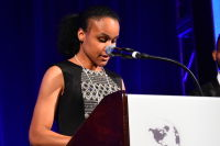 The Resolution Project's Resolve 2016 Gala #158
