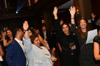 The Resolution Project's Resolve 2016 Gala #167