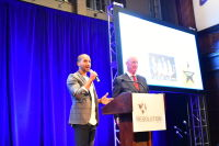 The Resolution Project's Resolve 2016 Gala #91