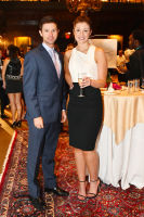 The Resolution Project's Resolve 2016 Gala #176