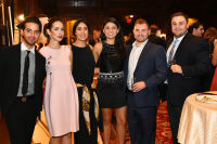 The Resolution Project's Resolve 2016 Gala #180