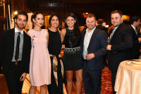 The Resolution Project's Resolve 2016 Gala #182