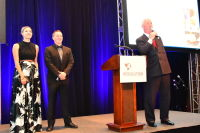 The Resolution Project's Resolve 2016 Gala #185