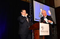 The Resolution Project's Resolve 2016 Gala #189