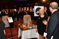 The Resolution Project's Resolve 2016 Gala #25