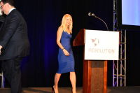 The Resolution Project's Resolve 2016 Gala #193