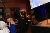 The Resolution Project's Resolve 2016 Gala #206