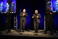 The Resolution Project's Resolve 2016 Gala #202