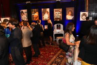 The Resolution Project's Resolve 2016 Gala #28