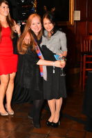 The Resolution Project's Resolve 2016 Gala #214