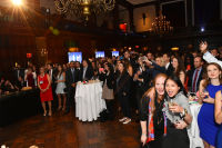 The Resolution Project's Resolve 2016 Gala #219