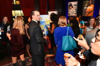 The Resolution Project's Resolve 2016 Gala #30
