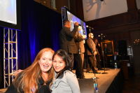 The Resolution Project's Resolve 2016 Gala #223