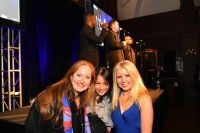 The Resolution Project's Resolve 2016 Gala #222