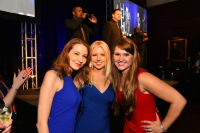 The Resolution Project's Resolve 2016 Gala #224