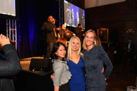 The Resolution Project's Resolve 2016 Gala #220