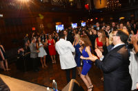The Resolution Project's Resolve 2016 Gala #229