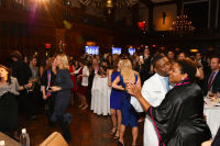 The Resolution Project's Resolve 2016 Gala #234