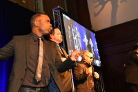 The Resolution Project's Resolve 2016 Gala #226