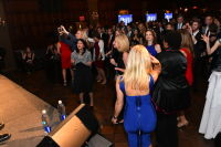 The Resolution Project's Resolve 2016 Gala #233