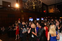 The Resolution Project's Resolve 2016 Gala #240