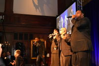 The Resolution Project's Resolve 2016 Gala #236